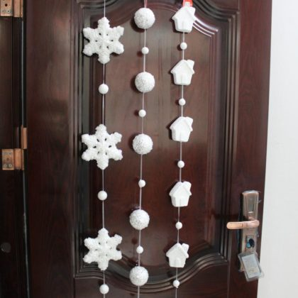 cheap-christmas-decoration-hanging-stars-01
