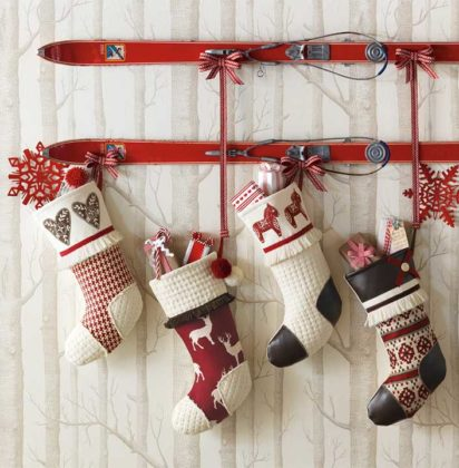 cheap-christmas-decoration-socks-05
