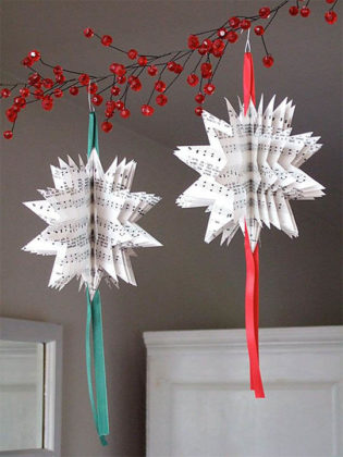 cheap-christmas-decoration-stars08