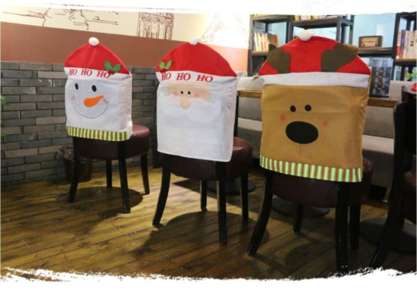 cheap-christmas-decoration-table-covers-03