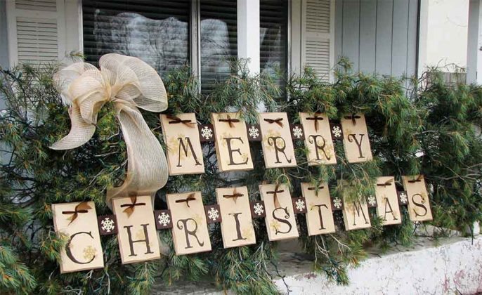 cheap-christmas-decorations-10