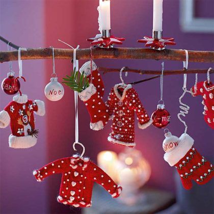 cheap-christmas-decorations-hanging-ornaments-06