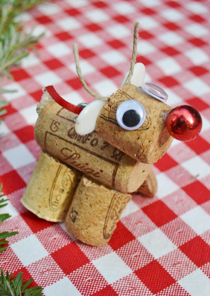 Christmas Gift Ideas For Kids To Make.Toddler Christmas Gift Ideas For Parents Easy Craft Ideas