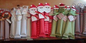 DIY Christmas Gift for Kids
