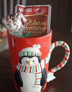 Coffee Mug Gift for Kids