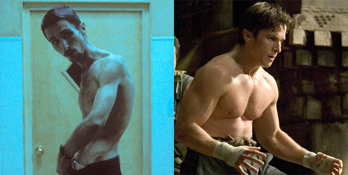 christian-bale-workout-leads-to-100-pound
