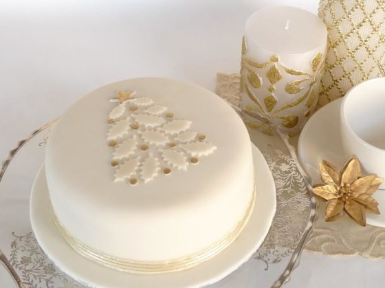 christmas-cake-decorations-02