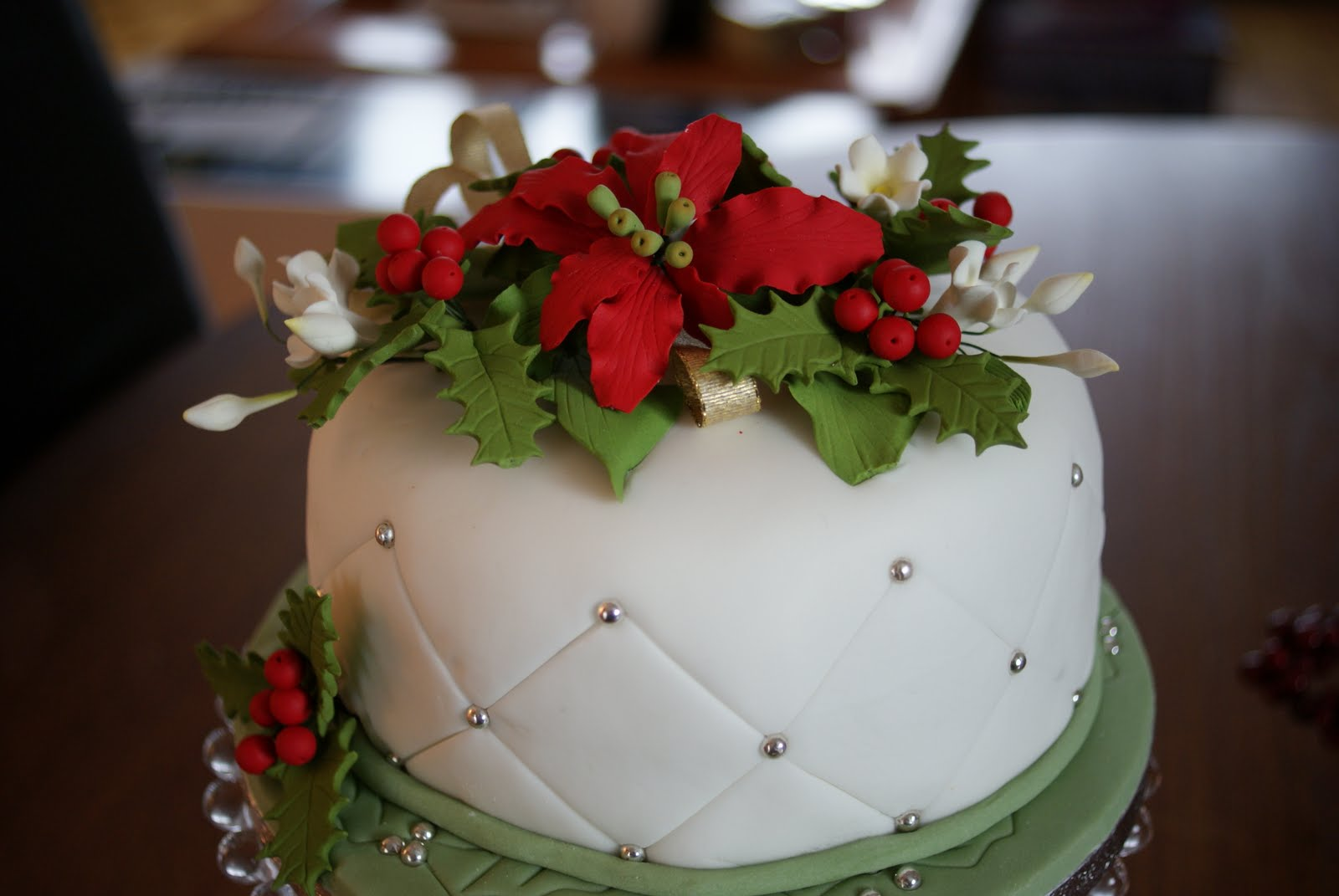 christmas-cake-decorations-03