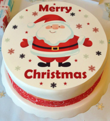 christmas-cake-decorations-04