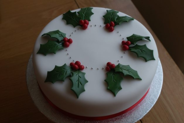 christmas-cake-decorations-05