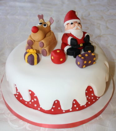 christmas-cake-decorations-08