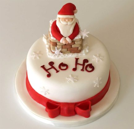 christmas-cake-decorations-09