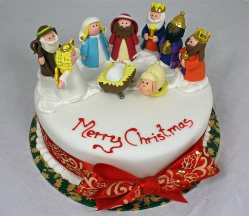 christmas-cake-decorations-10