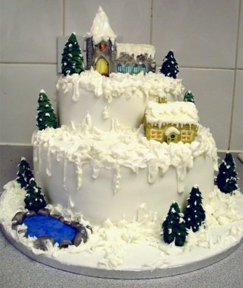 christmas-cake-decorations-11