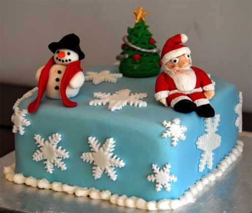 christmas-cake-decorations-12