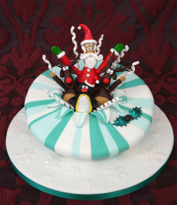 christmas-cake-decorations-13