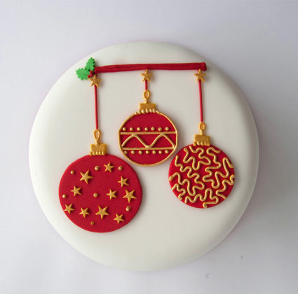 christmas-cake-decorations-14