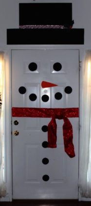 christmas-door-decoration-01