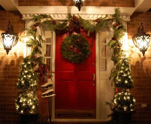 christmas-door-decoration-16