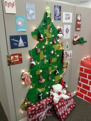 christmas-door-decorations-02