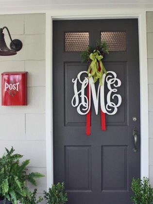 christmas-door-decorations-03