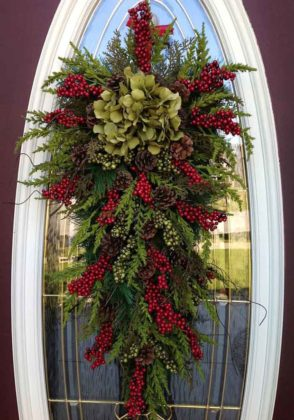 christmas-door-decorations-10