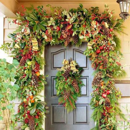 christmas-door-decorations-13