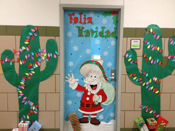 christmas-door-decorations-14