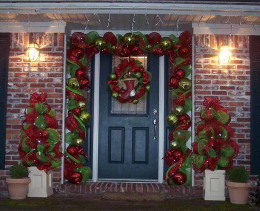 christmas-door-decorations-15