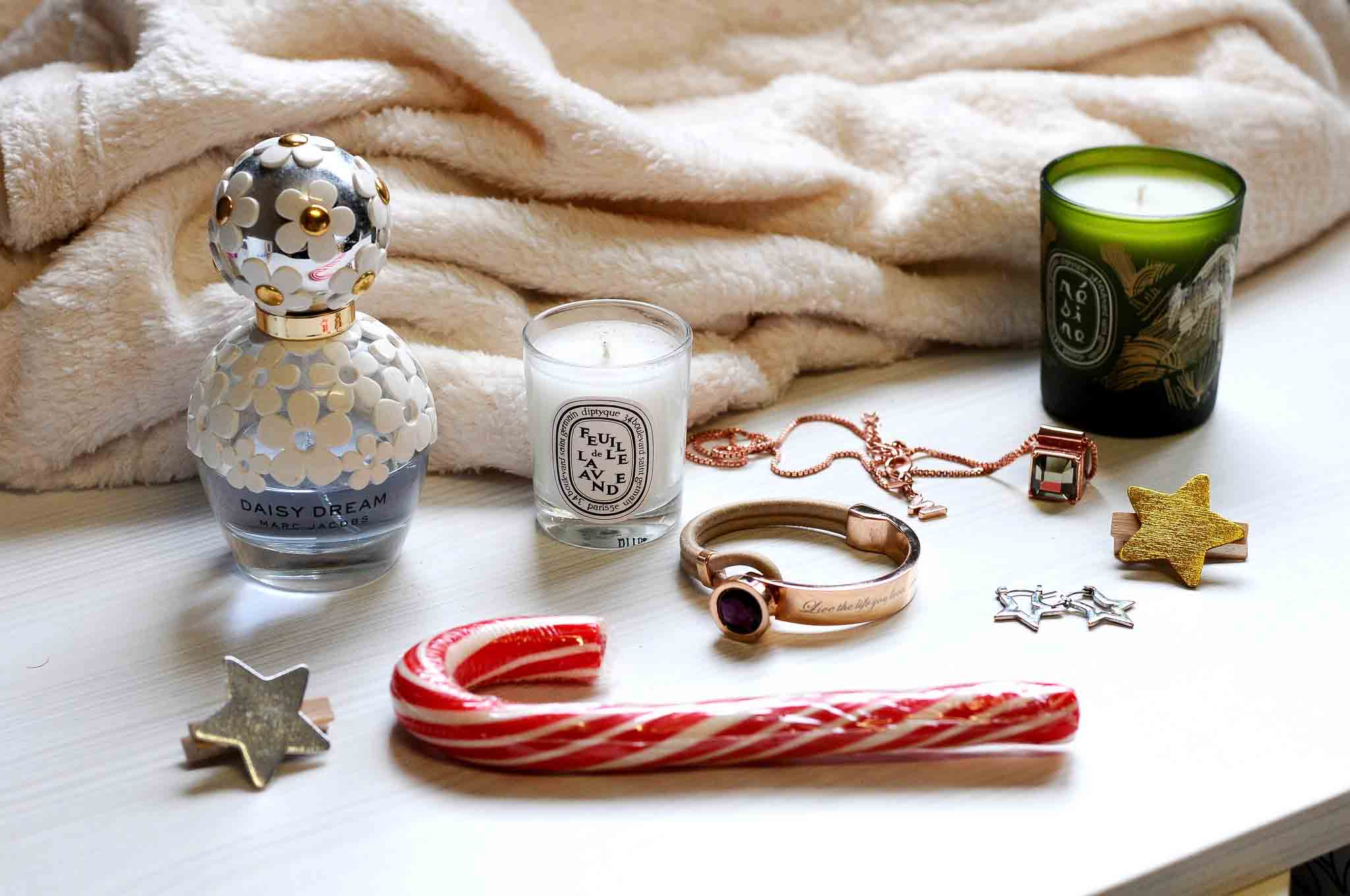 christmas-gift-for-beauty-lover