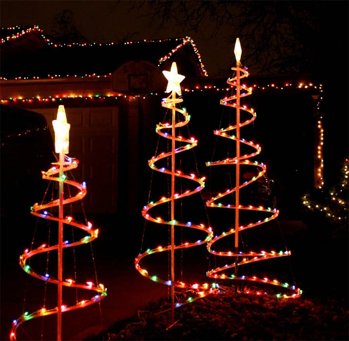 christmas-lights-for-yard-decoration