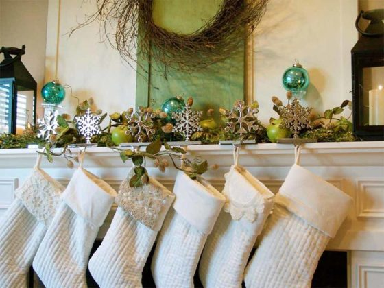 christmas-mantel-decoration-02