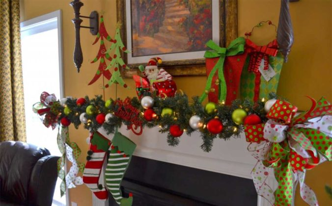 christmas-mantel-decorations-03