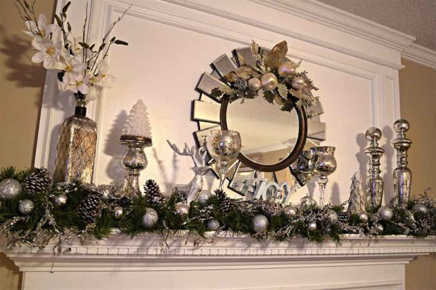 christmas-mantel-decorations-06