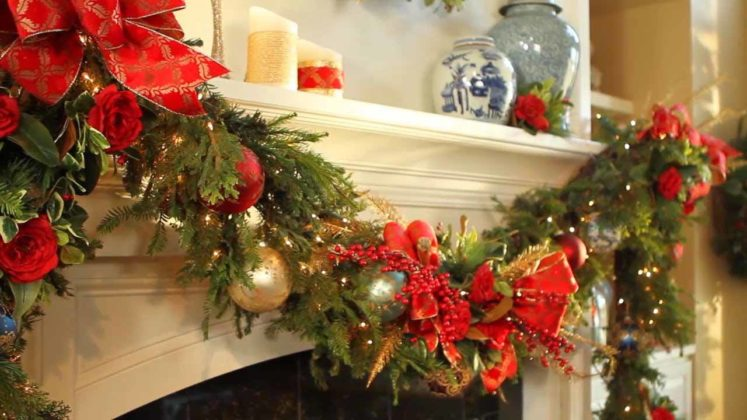 christmas-mantel-decorations-07