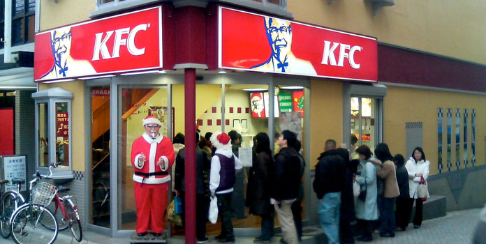 christmas-means-kfc-in-japan