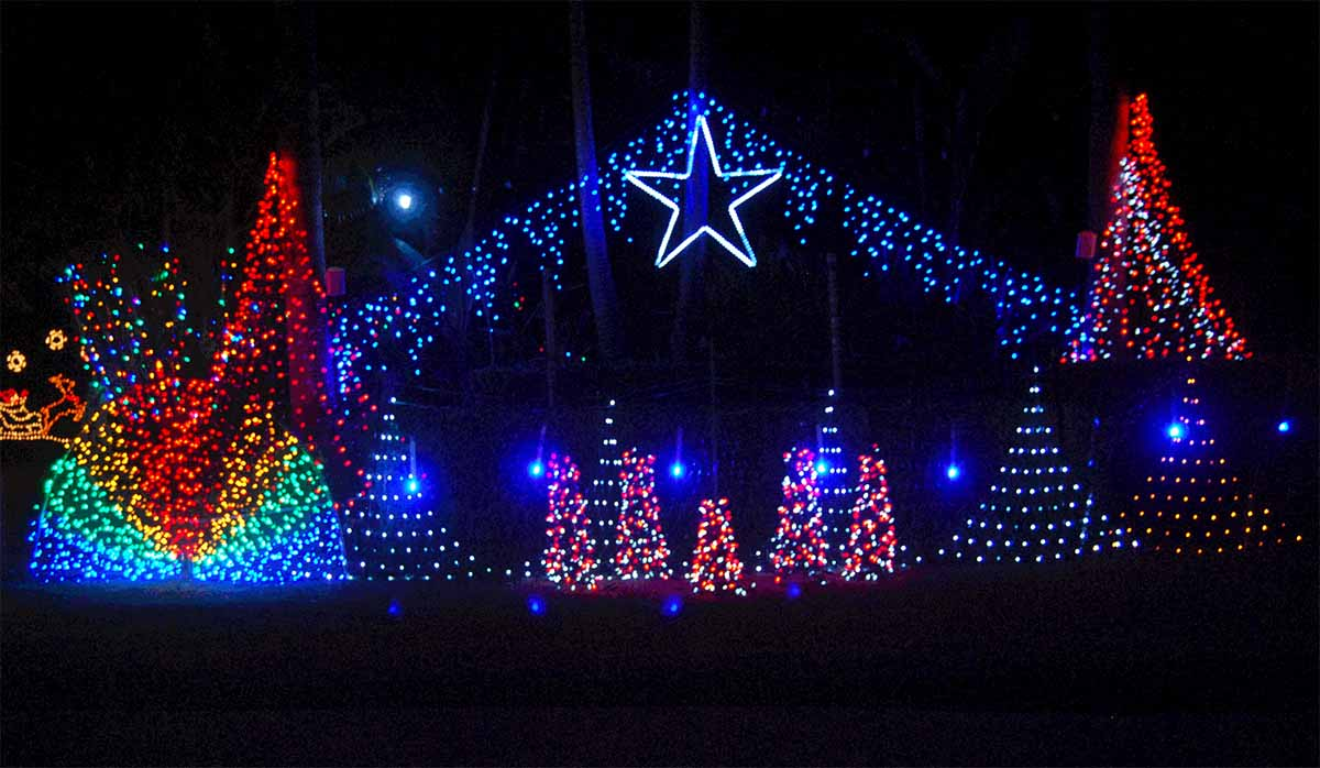 christmas-star-lights
