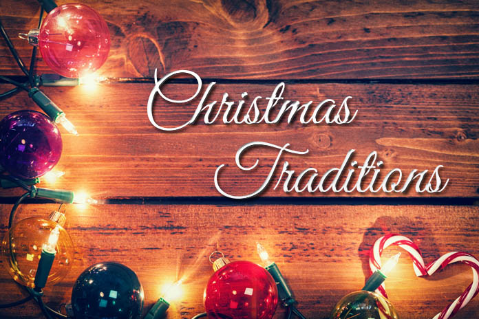 Christmas Traditions.12 Christmas Traditions To Bring Your Family Closer In Holidays