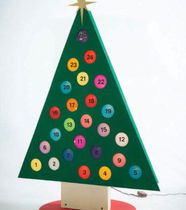 christmas-tree-advent-calendar-01