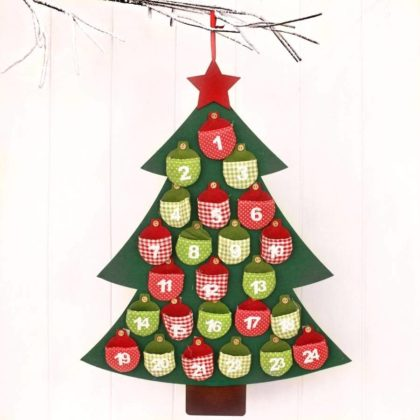christmas-tree-advent-calendar-05