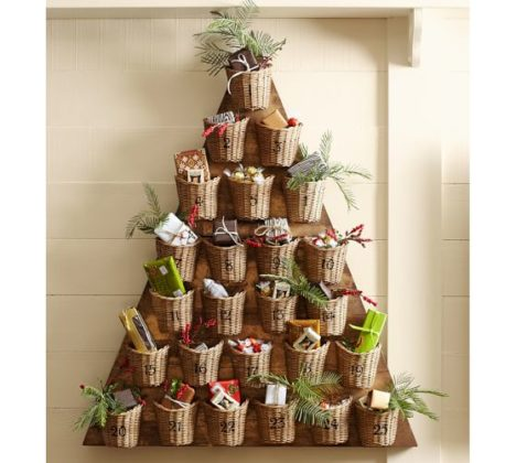 christmas-tree-advent-calendar-06