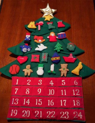 christmas-tree-advent-calendar-07