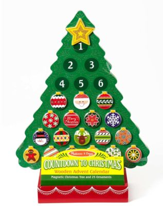 christmas-tree-advent-calendar-08