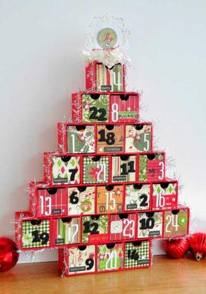 christmas-tree-advent-calendar-09