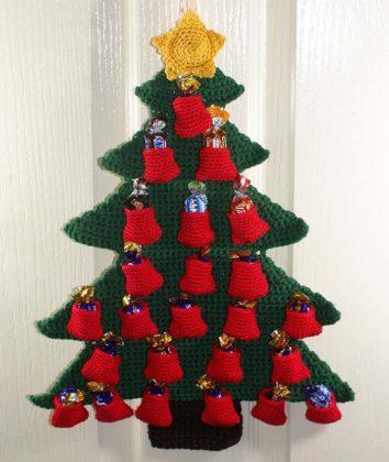 christmas-tree-advent-calendar-10