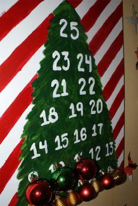 christmas-tree-advent-calendar-12