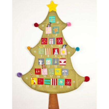 christmas-tree-advent-calendar02