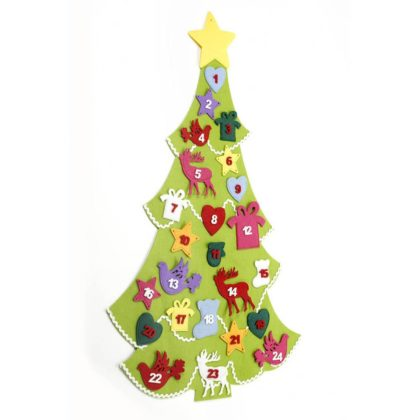 christmas-tree-advent-calendar03
