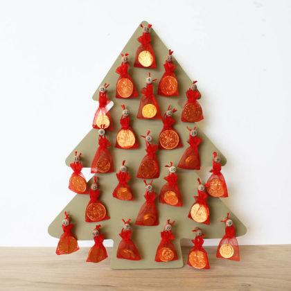 christmas-tree-advent-calendar04