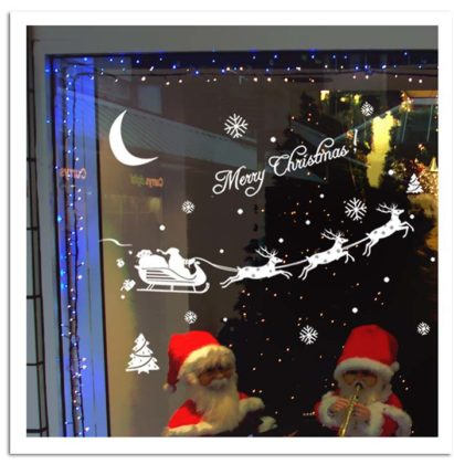 christmas-window-decorations-05